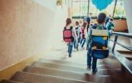 Toujours pas de plan violence mais une grande enquête auprès des professeurs sur le climat scolaire