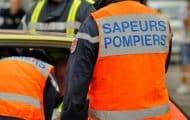Européennes : les pompiers français et allemands demandent aux candidats de protéger l'engagement volontaire