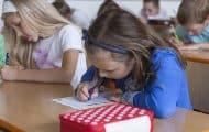 Évaluations à l'école : un recadrage du ministère aux professeurs récalcitrants fâche les syndicats