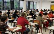 """Évaluer les """"bons lycées"""" au-delà d'un simple taux de réussite au baccalauréat"""