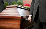 Funéraire : les cercueils devront répondre à de nouveaux critères