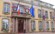 Grand débat : les associations d'élus pour un nouvel acte de décentralisation