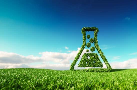 En Île-de-France, deux-tiers des communes sont à zéro pesticide