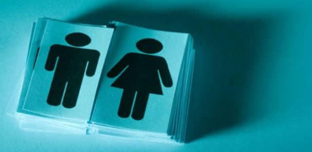 Une Journée des femmes pour l'égalité au travail et contre les violences conjugales