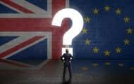 L'avenir des élus municipaux britanniques suspendu au Brexit