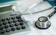 Le gouvernement va verser 300 millions d'euros aux hôpitaux