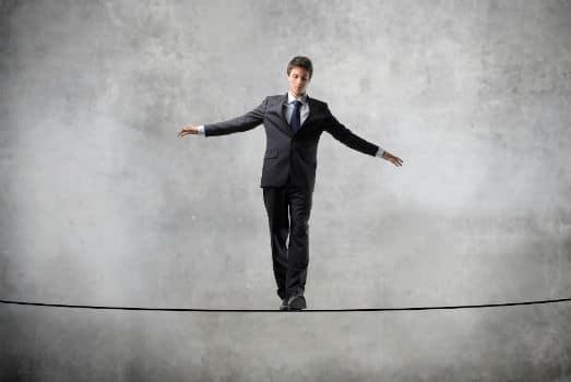 Une mission sur la prévention des risques professionnels dans la fonction publique