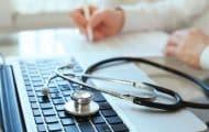 Renforcer la prise en charge des professionnels de santé face aux risques psychosociaux