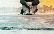 """Recenser les sans-abri en France est """"indispensable"""", estime un rapport parlementaire"""