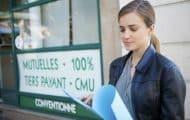 Reste à charge zéro : la première mutuelle de France appliquera la réforme dès juillet