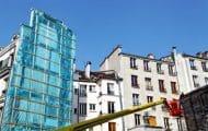 Rénovation urbaine : 100 000 logements et 100 écoles déjà impactés