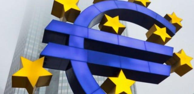 Ruralité : des centaines de millions d'euros d'aides européennes en péril