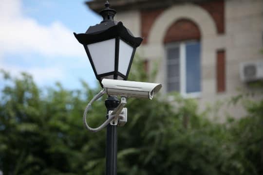 Sécurité : Saint-Étienne va capter les bruits « anormaux » de l'espace public