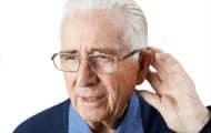 Des sessions de détection des troubles auditifs en Ehpad