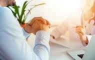 Huit Français sur dix pour une répartition régulée des médecins libéraux sur le territoire