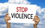Violences faites aux femmes : plus de 400 interventions en 2018 grâce à des téléphones d'urgence