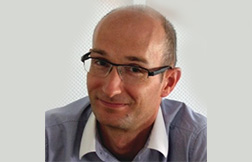 Sylvain Heurtebise, Blois