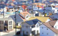 Terra Nova anticipe sur l'évolution des modes d'habiter dans vingt ans