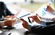 Achat public et empreinte économique : mesurer, analyser, agir !