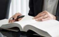 Le Code de la commande publique est entré en application le 1er avril avec tous ses textes d'application