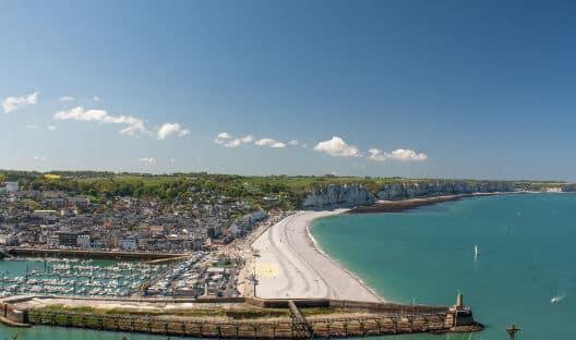 Les apports de la loi Élan quant à l'urbanisation du littoral
