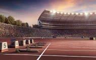 Cadres d'État dans le sport : un détachement dans les fédérations toujours à l'étude