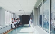 L'Ordre national des infirmiers lance une grande consultation