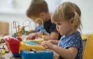 Crèches : l'impact de l'évolution du cadre d'emploi des EJE territoriaux