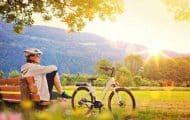 Développer le tourisme cycliste en devenant Territoire vélo