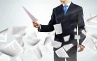 L'exclusion pour mauvaise exécution d'un marché précédent implique l'examen total des garanties du candidat