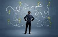 Comment caractériser l'exception de mise en concurrence propre aux achats publics innovants ?