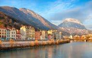 Grenoble, la ville où il fait bon travailler et se loger