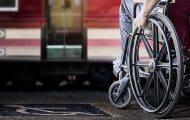 Une directive européenne pour faciliter l'accès aux biens et aux services