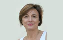 Hélène Guillet