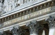 """Fonction publique : une loi sans """"garde-fous"""" qui omet des fondamentaux"""