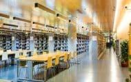 L'Observatoire des politiques culturelles propose une méthode d'évaluation des bibliothèques