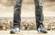 La Métropole de Lyon va créer 800 places pour les mineurs non accompagnés