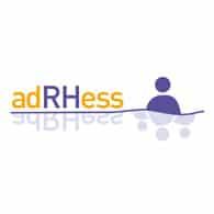 ADRHESS