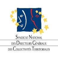 Syndicat National des Directeurs Généraux des Collectivités Territoriales