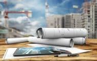 La loi Élan emporte des ajustements ponctuels sur les procédures d'urbanisme et les documents de planification