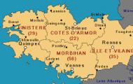 Les maires bretons livrent leurs propositions pour une meilleure égalité des territoires