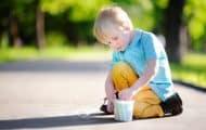 Mieux repérer les premiers signes de l'autisme