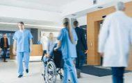Préparer les professionnels à mieux gérer les situations sanitaires exceptionnelles