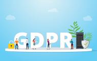 Protection des données : les plaintes à la Cnil en forte hausse en 2018