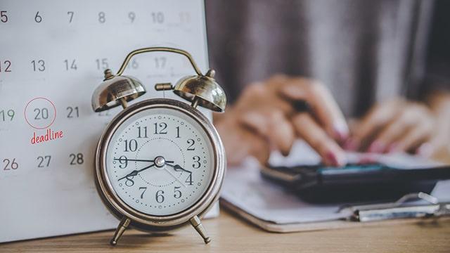 L'observatoire des délais de paiement publie son rapport annuel