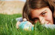 Lutte contre le réchauffement climatique : les lycéens ont des idées à foison