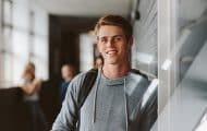 Réforme du lycée : la filière scientifique attire toujours autant
