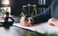 Des mesures pour renforcer les droits des majeurs protégés