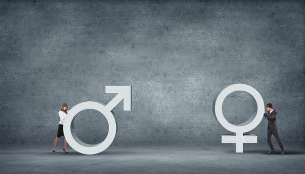 Respecter la parité hommes-femmes dans les collectivités