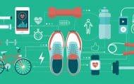 Santé : en 2019, priorité à l'alimentation, la nutrition et à l'activité physique